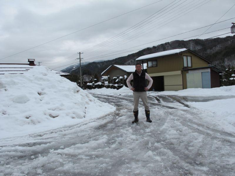 BRZで凍結路面を安全に走る。_f0076731_216165.jpg