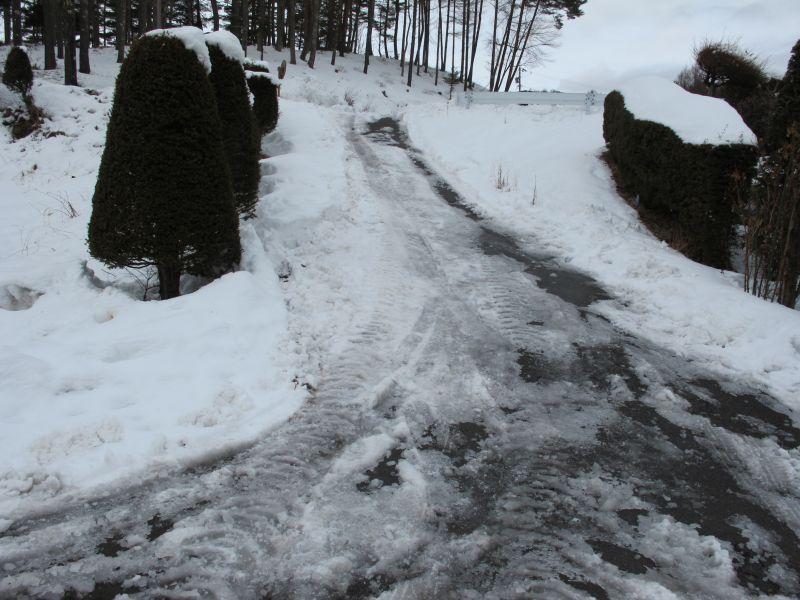 BRZで凍結路面を安全に走る。_f0076731_2172722.jpg