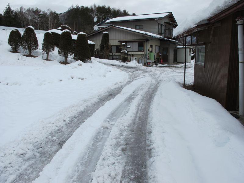 BRZで凍結路面を安全に走る。_f0076731_217681.jpg
