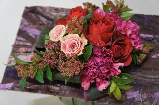 花を楽しむ_f0155431_21155312.jpg