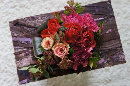 花を楽しむ_f0155431_2117910.jpg