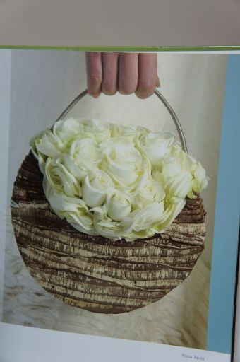 花を楽しむ_f0155431_21244481.jpg