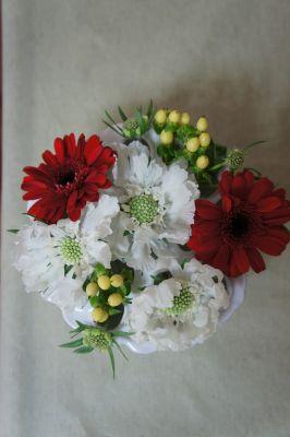 花を楽しむ_f0155431_21311538.jpg
