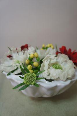 花を楽しむ_f0155431_2251641.jpg