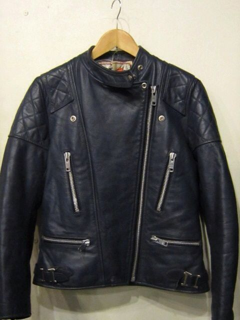 「 GRATEFUL DEAD & WOLF LEATHER & SONIC THE ・・・」_c0078333_23402582.jpg