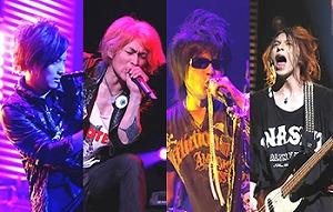 MARINE SUPER WAVE LIVE 2013出演情報!_e0025035_12353357.jpg