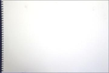 《 30枚の線描 ・・・ クロッキー(croquis) の一日   》_f0159856_20474858.jpg