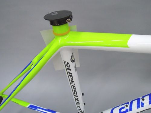 製品のご紹介 2013 cannondale SUPER Six EVO_d0174462_6454885.jpg