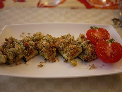 felice-italiaイタリア料理教室2013年1月のメニュー_f0134268_1444569.jpg