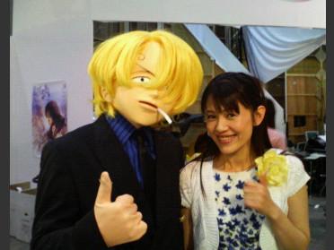 東京国際アニメフェア2006_a0087471_16341586.jpg