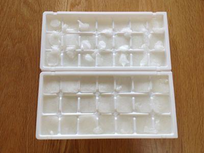 ice maker_e0014773_14363715.jpg