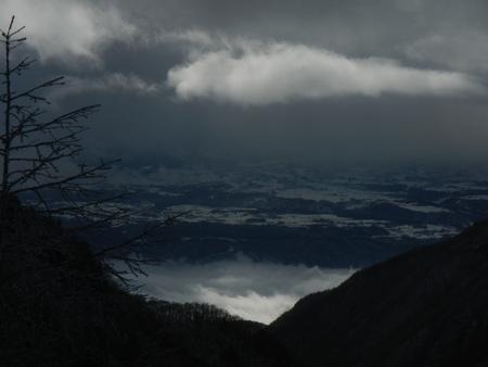 雲海の際_e0120896_6324350.jpg