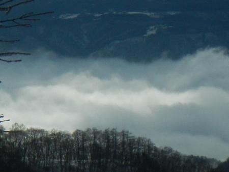 雲海の際_e0120896_6343613.jpg