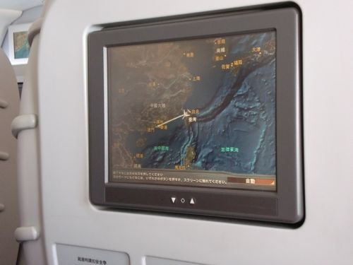 旅日記 香港 2011SEP 台北乗り継ぎ〜香港_f0059796_22405576.jpg