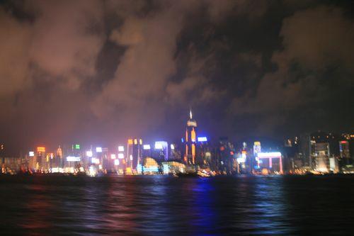 旅日記 香港 2011SEP 6 IFCの正斗で夕食_f0059796_23344929.jpg