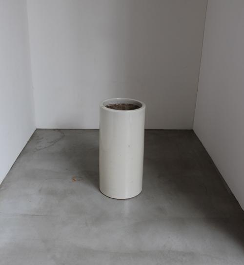 『白磁花筒』_f0192906_18114841.jpg