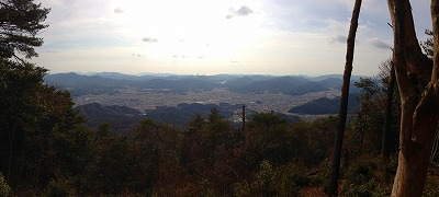 b0062010_022515.jpg