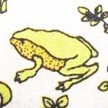 カエルくんによる初売りのご紹介!_a0166313_13524316.jpg