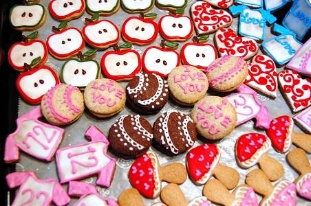 今年のバレンタインはこれで決まり!東急ハンズ手作りキッド_e0071324_1445751.jpg