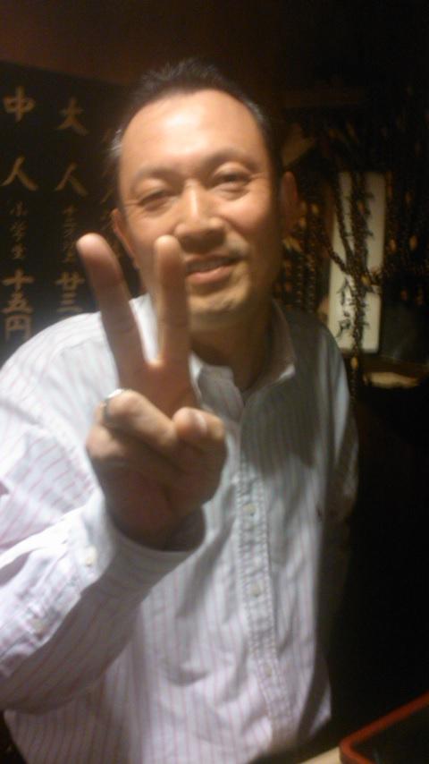 20年振りの再会!_a0241725_22595294.jpg
