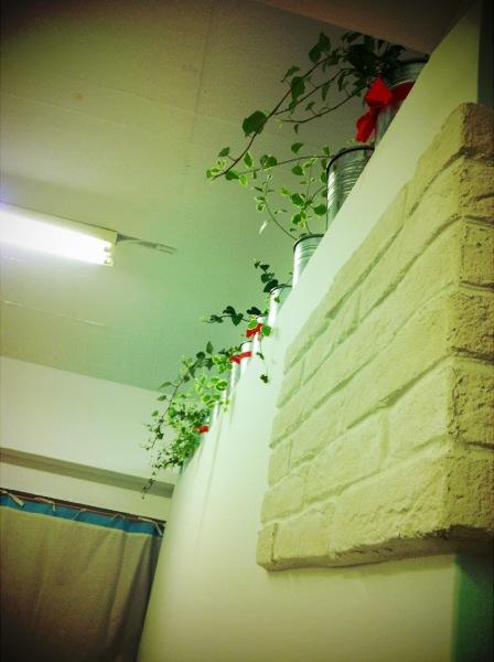 なんちゃんの城が!!_a0209330_0262385.jpg