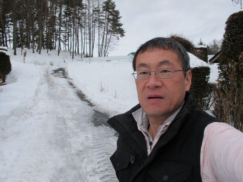BRZで凍結路面を安全に走る。_f0076731_11274461.jpg