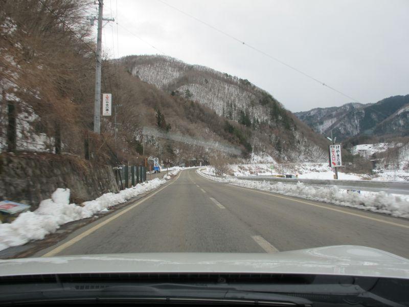 BRZで凍結路面を安全に走る。_f0076731_1134479.jpg