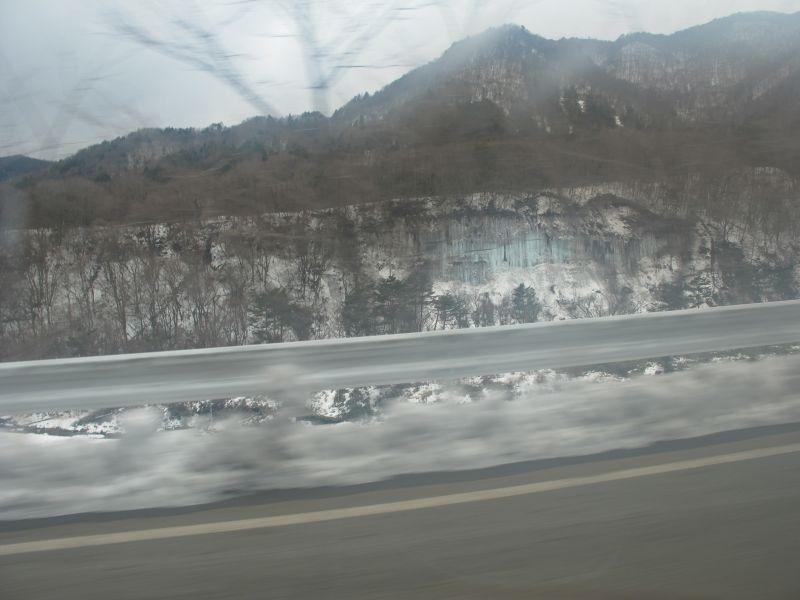 BRZで凍結路面を安全に走る。_f0076731_11381673.jpg