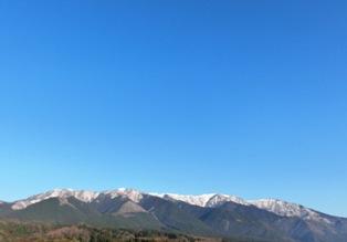 The snowy mountains_e0230141_17295089.jpg
