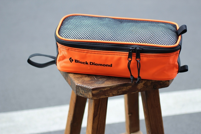 Black Diamond Crampon Bag_f0159943_16125268.jpg