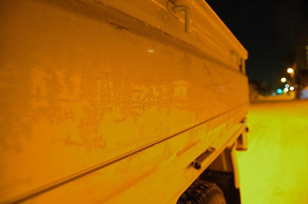 【フサベル】納車整備(その1)_e0159646_6354989.jpg