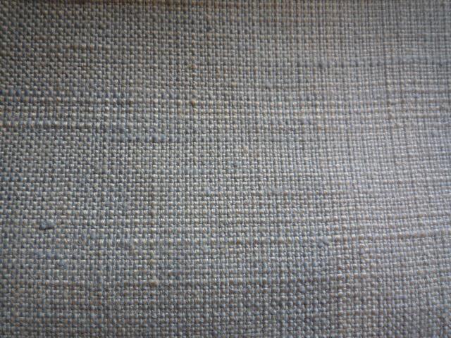 綺麗な桜の絵がすり紬を八寸帯でコーディネイト。_f0181251_18484566.jpg