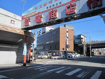 生まれ変わります・・・電鉄魚津駅_a0243562_1434569.jpg