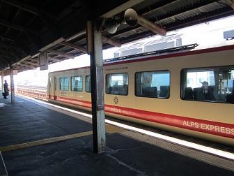 生まれ変わります・・・電鉄魚津駅_a0243562_14372764.jpg