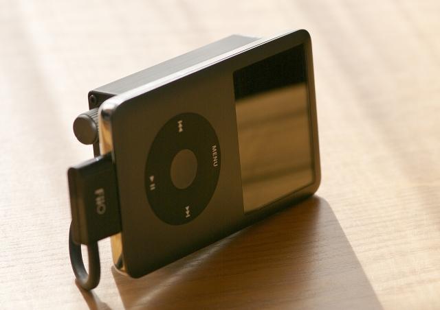 iPod classic_f0018464_20373415.jpg