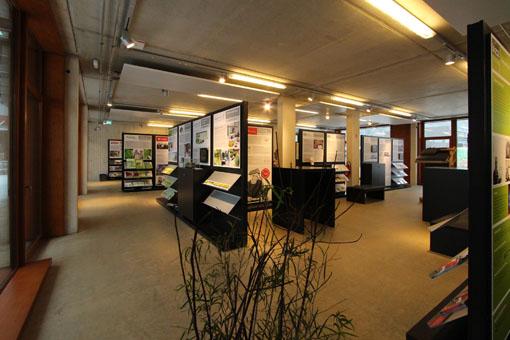 ブライバッハ住宅展示館2_e0054299_1911578.jpg