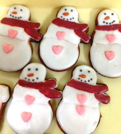 バレンタインアイシングクッキー_f0235809_029285.jpg