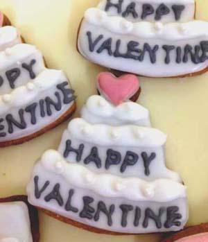 バレンタインアイシングクッキー_f0235809_0293317.jpg