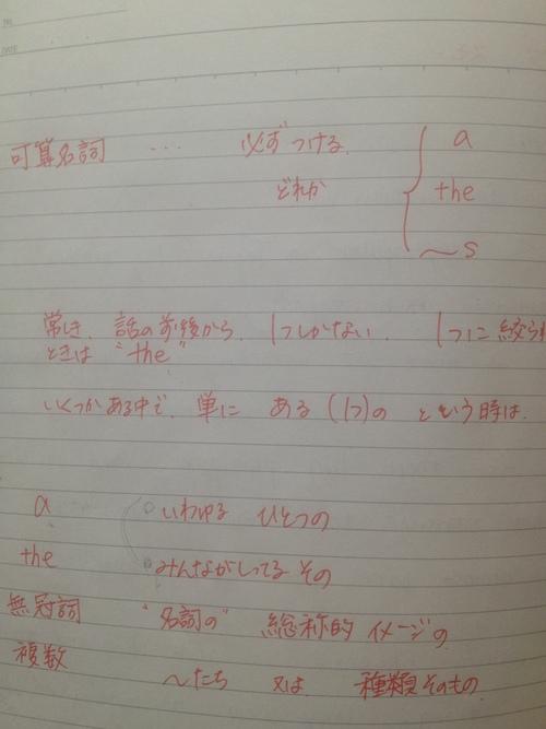 a0246321_1914345.jpg