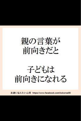 b0205725_3315734.jpg