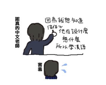 e0066135_0592064.jpg