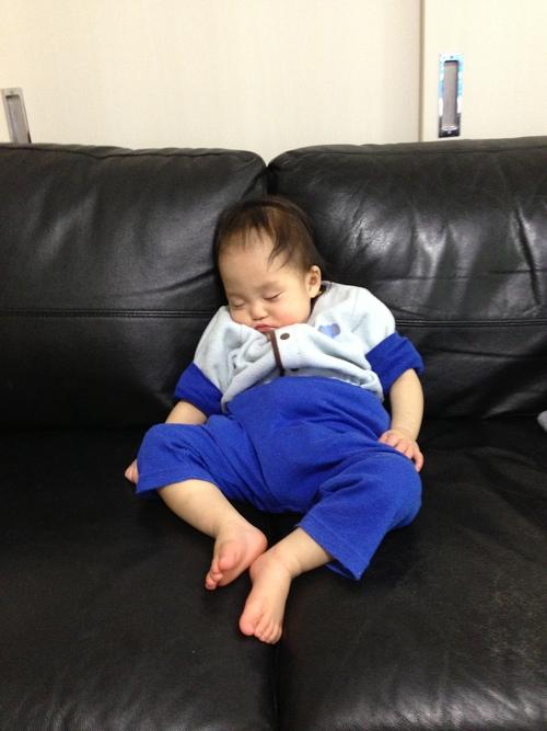 赤ちゃんホイホイ_a0267942_18452664.jpg
