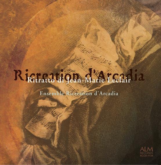 2月5日CDリリース記念コンサート(リクレアツィオン・ダルカディア)_f0058956_10322059.jpg