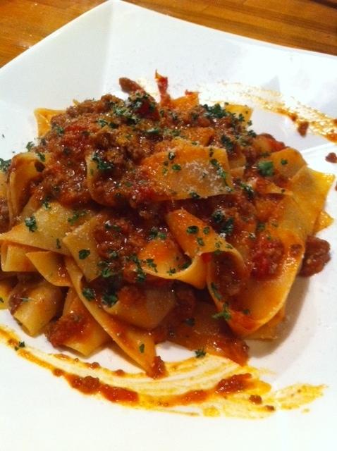 pasta麺~パッパルデッレ~_f0104159_11294325.jpg