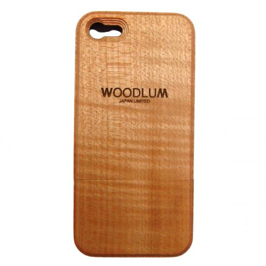 WOODLUM NEW ARRIVAL_d0175064_18184962.jpg