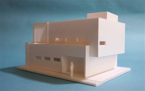 「浅草の二世帯住宅(千束の家)」_f0230666_14154599.jpg