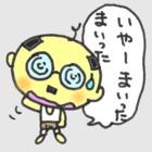 a0081867_7353845.jpg