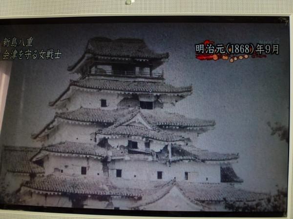 b0118987_1882135.jpg