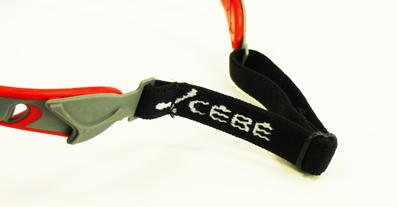 Cebe(セベ)アウトドアサングラス新構造テンプル搭載ICE8000、ICE入荷!_c0003493_10211623.jpg