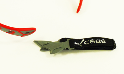 Cebe(セベ)アウトドアサングラス新構造テンプル搭載ICE8000、ICE入荷!_c0003493_1021698.jpg